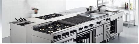 materiel de cuisine pro d occasion vente équipement cuisine professionnelle au maroc