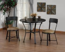small dining room sets dining room small dining room sets for small spaces dining room sets with bench best picture