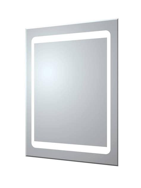 60 Bathroom Mirror by Valley 40 X 60 Bathroom Mirror