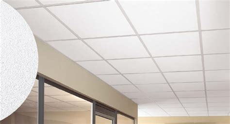 celotex ceiling tiles commercial nj ny pa ceiling tiles acoustical tiles replacement