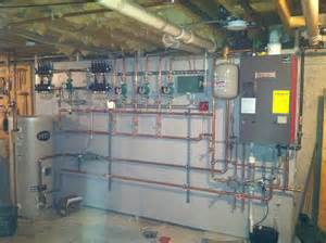 plumbing heating heating