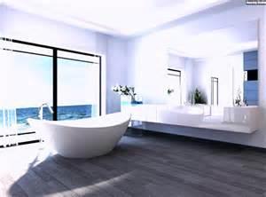 badezimmer gestaltung großes badezimmer gestaltung ideen armaturen freistehende badewanne bilder e