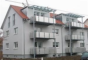 Haus Kaufen Mössingen : mehrfamilienhaus 5 wohneinheiten bauen mehrfamilienhaus mit 11 wohnungen bauen ~ Eleganceandgraceweddings.com Haus und Dekorationen