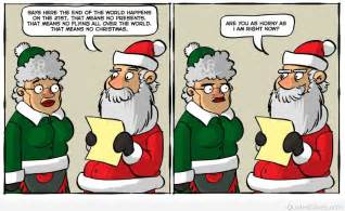 funny christmas santa claus pictures ideas 2015