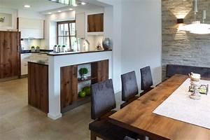 Moderne Küchen 2016 : landhaus mediterrane und moderne k chen waging traunstein ~ Buech-reservation.com Haus und Dekorationen