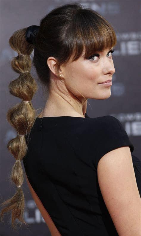 Ancient Greek Hairstyles For Women   WardrobeLooks.com