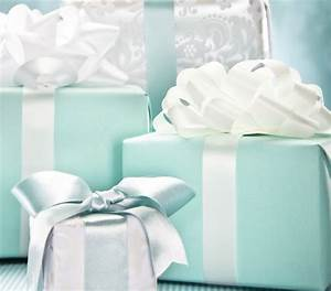 image gallery wedding presents With gifts for readers at wedding