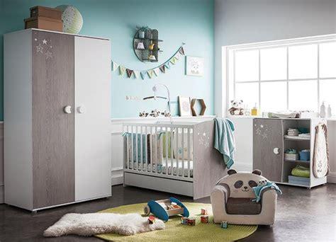 chambre autour de bébé chambre bébé sauthon chez autour de bébé