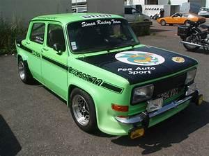 Simca 1000 Rallye 2 : file simca 1000 rallye 2 coupe srt 77 front right wikimedia commons ~ Medecine-chirurgie-esthetiques.com Avis de Voitures