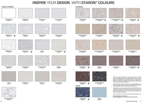 formiche volanti rimedi corian solid surface colors 28 images dupont corian