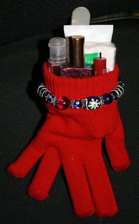 teacher christmas gift ideas