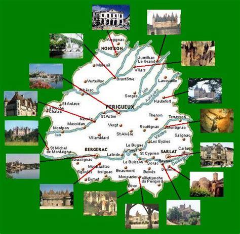 Dordogne-Perigord,guide-annuaire, tourisme perigueux ,balades