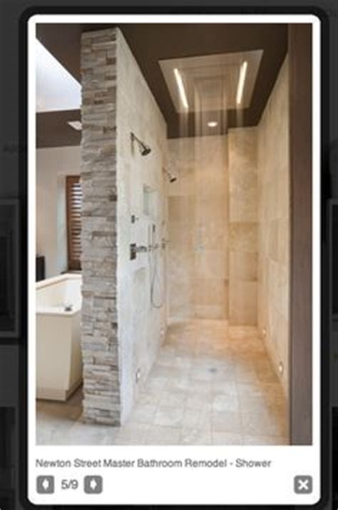 his and shower 1000 images about his and bathroom on