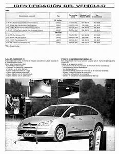 Descargar Manual De Taller Citroen C4