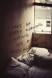 good morning text on Tumblr