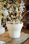christmas decoration 50 Best Christmas Decoration Ideas for 2019