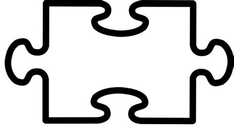 Puzzle Piece Clip Art At Clkerm  Vector Clip Art. Lpn Resume Objective Examples. Sharepoint Designer Workflow Templates. Resume Consumer Portfolio Service Template. Standard Resume Objective. Letter Template In Word Template. Sample Of Sample Of Payment Agreement. Database Driven Website Template. Software Pricing Proposal Template