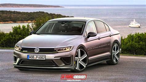 Vw Cc R Line by 2016 Volkswagen Cc R Line