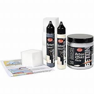 Beton Effekt Paste : beton effekt paste online kaufen buttinette bastelshop ~ Eleganceandgraceweddings.com Haus und Dekorationen