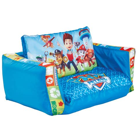 Ebay Sofas And Stuff by Flip Out Sofa Range Inflatable Kids Room New Minions