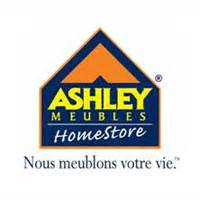 Meubles Ashley Sthubert Circulaire Meuble De Salon