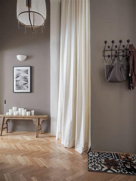 schöner wohnen farbe architects finest traumzuhause interior und design aus wien