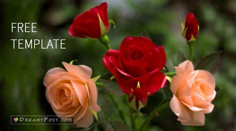 tissue paper rose template 40 paper flowers free templates and tutorials how to