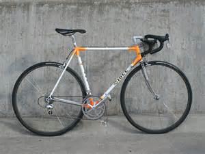 Ciocc Road Bike Bicycles