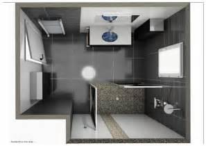 simulation 3d salle de bain id 233 e salle de bain