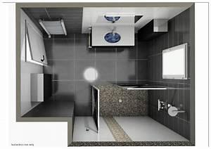 Plan 3d Salle De Bain : plan 3d salle de bain leroy merlin ~ Melissatoandfro.com Idées de Décoration