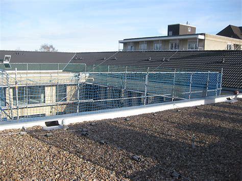 Grote Ingenieurbüro Für Tragwerksplanung  Haus Maria Geseke