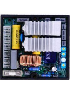 china mecc alte generator alternator automatic voltage regulator avr sr7 china sr7 avr for