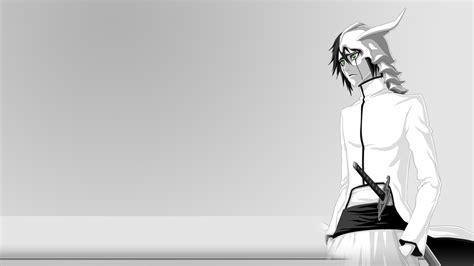 black  white wallpapers hd   pixelstalknet