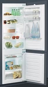 Stunning frigoriferi da incasso torino contemporary for Frigoriferi da incasso torino