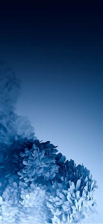 S20 Samsung Galaxy Wallpapers Amoled Super Iphone