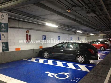 el cortez parking aparcamiento las cortes accesible en madrid madrid