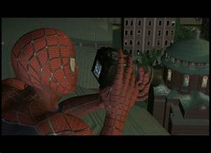 Spiderman 3 PS2 / Wii on Behance