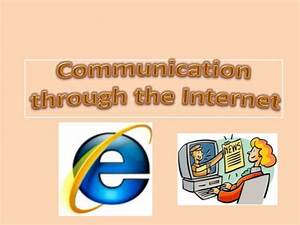 conclusion of business communication