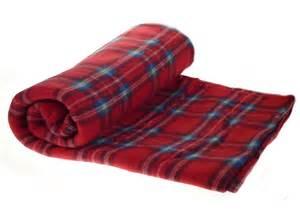sofa uberwurf schottenkaro überwurf polyester weich cosy polar fleece karo bett sofa decke ebay