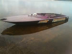 Inboard Speed Boats For Sale Photos
