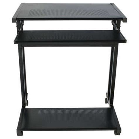 bureau pour ordinateur conforama bureau informatique dilan 4 noir vente de bureau conforama
