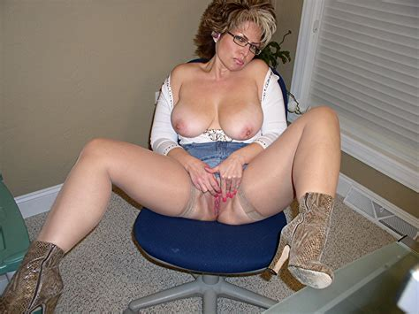 Mature Sex Granny Whore Tumblr