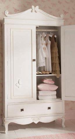 Nursery Armoire White by Best 25 Nursery Armoire Ideas On Baby Armoire