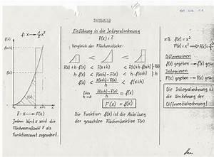 Tangentensteigung Berechnen : infinitesimalrechnung herleitung leibniz newton onlinemathe das mathe forum ~ Themetempest.com Abrechnung