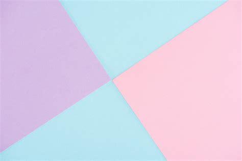 tren baju lebaran  ivan gunawan sebut warna pastel