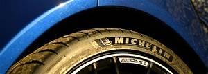 Michelin Pilot Sport 4s : michelin launches new michelin pilot sport 4 s ~ Maxctalentgroup.com Avis de Voitures