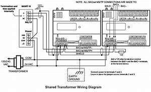 Alerton Vav Sd Wiring Diagram