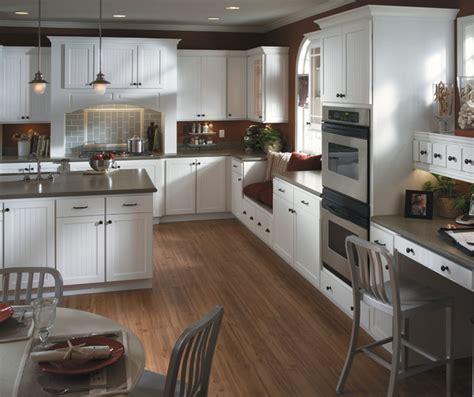 white beadboard kitchen cabinets white beadboard kitchen cabinets roselawnlutheran
