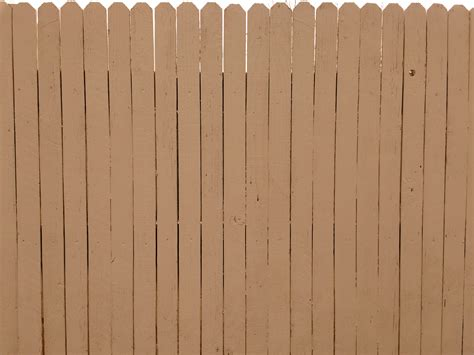 tan painted fence texture picture  photograph
