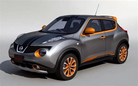 Gambar Mobil Gambar Mobilnissan Juke by Foto Desain Modifikasi Mobil Nissan Juke Terbaik 2014